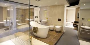 luxury traditional bathrooms luxury contemporary bathrooms bathrooms in somerset mayflower bathrooms