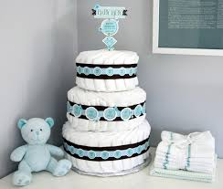 baby shower cake diy awesome cutest diy baby shower decorations to try of baby shower cake
