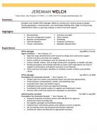 Office Manager Cv Example Print Manager Cv Template Project Manager Cv Example Cv Template
