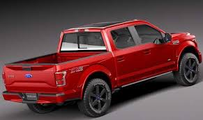 2018 ford raptor price.  2018 2018 ford f150 raptor price with ford raptor price