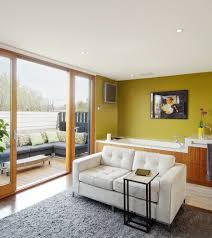 Next Living Room Beautiful Modern Loveseatin Bedroom Transitional With Charming