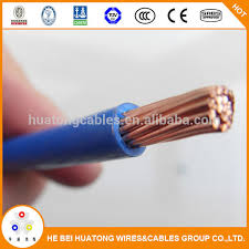 images of thhn wire bending radius wire diagram images inspirations ul certificate thhn thw thwn wire cable 20 awg buy cable 20 awg ul certificate thhn thw thwn wire cable 20 awg buy cable 20 awg