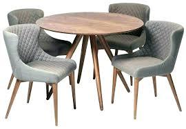 round walnut table round walnut dining table and chairs round walnut dining table round walnut dining