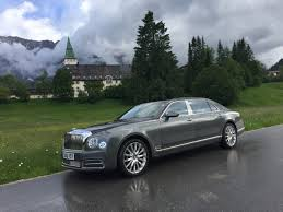 2018 bentley mulsanne ewb. fine 2018 2017 bentley mulsanne bavarian press drive 2016 for 2018 bentley mulsanne ewb