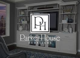 at parker house we design our entertainment home office and accent furniture to satisfy your comfort style and expectations the modular design of many