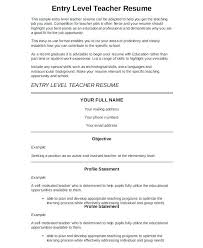 Kindergarten Teacher Resume Sample Best Of Sample Preschool Teacher Resume Resume Web