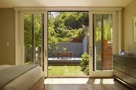 wonderful 4 ft sliding patio doors amazing of 8 sliding patio door with regard to 4