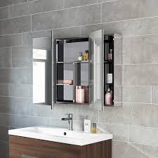 Bathrooms Cabinets Small Bathroom Furniture Bath Wall Cabinet