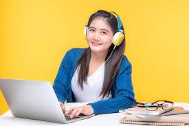 We did not find results for: 40 Contoh Soal Pas Kurikulum Darurat Bahasa Indonesia Kelas Viii Semester 2 Dilengkapi Kunci Jawaban