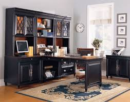 custom home office design stock. Home Office : Storage Furniture Arrangement For Decorating Cabinets With Custom Design Stock