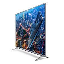 Sharp LC-55UI8872ES - TV Sharp sur LDLC.com | Muséericorde