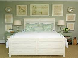 country cottage bedroom furniture