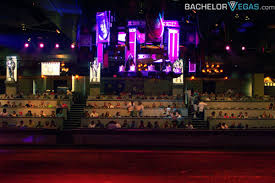 Tournament Of Kings Show Las Vegas Bachelor Vegas