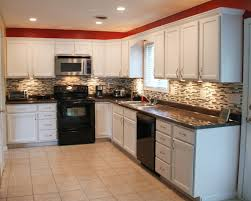 Kitchen Upgrade How To Remodel Your Kitchen On A Budget Sarah Titus