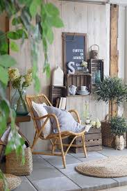 balcony furniture ideas. this is a great use of space especially when you want to place things all in balcony furniture ideas n