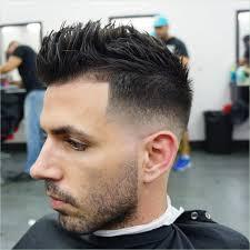 Coole Haarschnitte M Nner Kurze Dicke Bob Frisuren Eine Auswahl