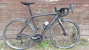 Cannondale Synapse Carbon 105 5 2015 49cm Or 51cm For 54