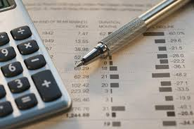 why small businesses need a cpa how to an accountant to prepare your taxes