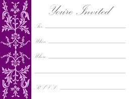 Make Your Own Printable Birthday Invitations Online Free Free Birthday Invitation Templates As Well Maker To Inspire
