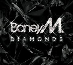 <b>Boney M</b>.: <b>Diamonds</b> (40th Anniversary Edition) - Music on Google ...