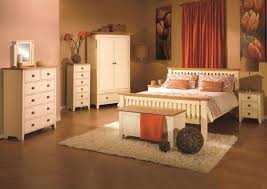 rustic white bed rustic white furniture distressed white pine bedroom furniture