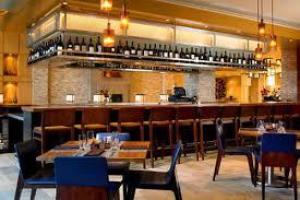 bar interiors design 2. Bar Interior Design Services Interiors 2 D