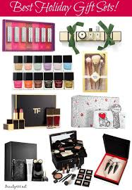 best holiday gift sets