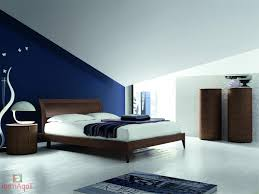Paint For Bedrooms With Slanted Ceilings Paint Colors For Small Bedrooms With Elegant Dark Brown Wall