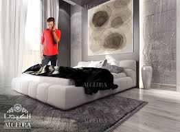Small Bedroom Design Bedrooom Interior Funiture Amazing Bedrooms Design