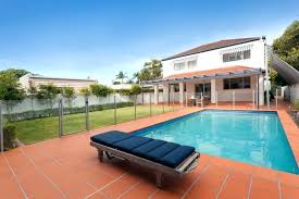 glass fence around pool fencing perth reviews new house interior best