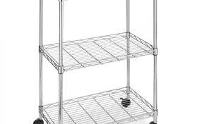 Full Size of Shelving:elegant Bookcase Strips Q On Small Wheels With Inch  Wide Amusing ...
