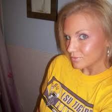 Melanie Carpenter Photos on Myspace