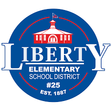 liberty elementary district