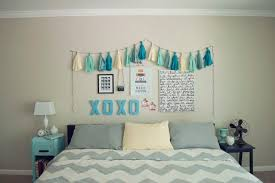 bedroom ideas wall art ideas custom diy wall decor ideas for