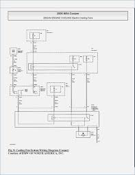 wiring diagram 2006 mini cooper wiring diagram host wiring diagram 2006 mini cooper wiring diagram list wiring diagram 2006 mini cooper