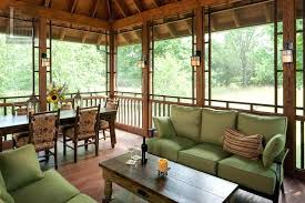 Screened in porch design ideas Deck Home Design Ideas 2018 Beautiful Pictures Of Screened Porch Gallery Seating Decor Company Home Design Ideas Home Office Design Ideas For Small Spaces Best Screened Porch