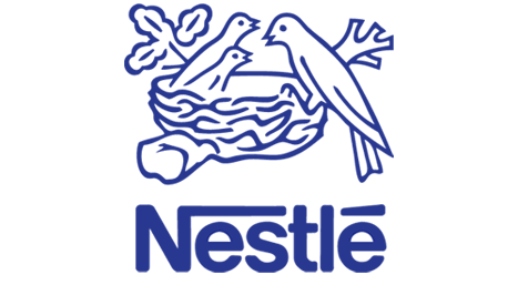 Nestle Nigeria Plc HND/Bsc Graduates Treasury Officer Job Recruitment [min. Lower Cr/2.2]