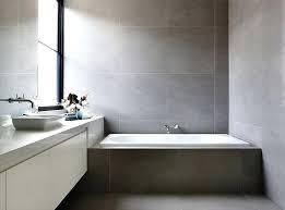 built in bathtub ideas interior built in bathtub stunning statement design bathrooms regarding 0 from built built in bathtub ideas