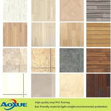 contemporary linoleum flooring stylish linoleum flooring rolls in remarkable with additional home inspirations 5 contemporary lino