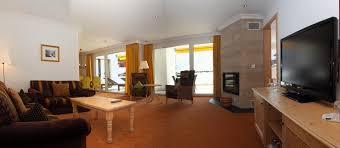 Superior Suite With 2 Bedrooms Romantik Hotel Schweizerhof