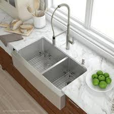 large size of farmhouse sink kitchen sinks used for with drainboard and backsplash uk white farm sink with drainboard