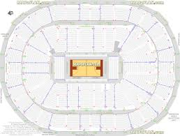 Consol Energy Center Seating Chart Basketball Consol Energy Center Basketball Ncaa Tournament In Pitt
