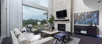 home design houston. Curated Interior Design Home Houston O