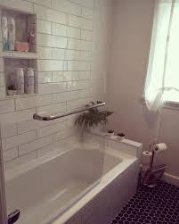 bathroom remodel rochester ny. Wonderful Remodel Bathroom Remodeling Rochester NY Shower In Remodel Ny M