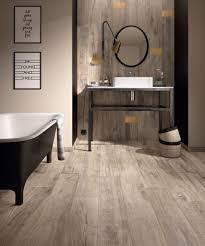 emser tile legacy sand room porcelain wood look in five colors remodeling industry news grain ceramic wall kitchen tiles strands bathroom glass