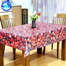plastic vinyl table covers gallery of fitted vinyl tablecloths round fitted vinyl tablecloth round vinyl table