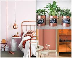 collection of solutions teale copper and green decor home decor styles 2016 stunning gold accent