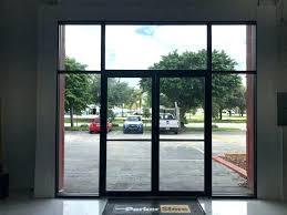 replace window pane how to replace a window pane medium size of glass window pane fix replace window pane