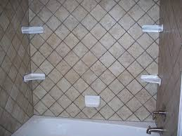 how to clean extra stubborn stains from bathroom tiles easily