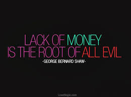 Money Motivation Quotes Classy My Grand Father Has Passed This Down 48 Generations And My Children